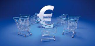 Top-tier bargains 中欧合作