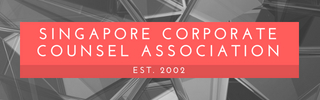 Singapore Corporate Counsel Association
