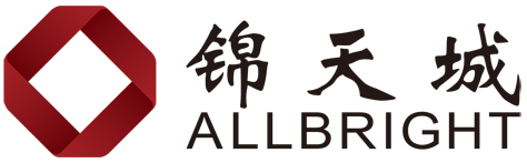 AllBright Law Offices
