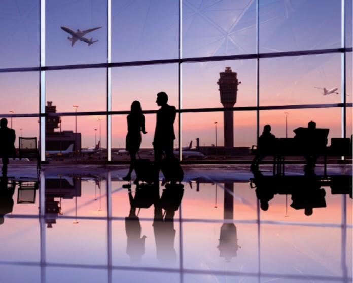noida airport aviation infrastructure