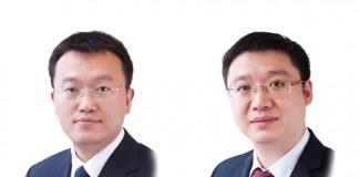 Zhang Jida and Owen Yang are partners in the Beijing office of DaHui Lawyers