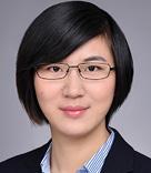 李洁 Li Jie 共和律师事务所 高级律师 Senior Associate Concord & Partners