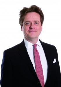 Greg Hammond