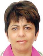 Priti Suri PSA Legal Counsellors
