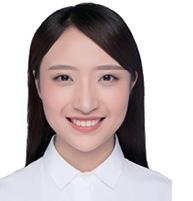 陈扬 CHANCY CHEN 胡光律师事务所律师 Associate Martin Hu & Partners