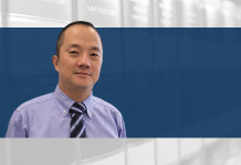 Lin Zhong, EY Chen & Co. Law Firm, on Overseas M&A