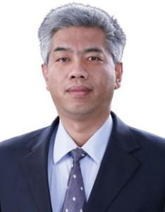 Guoxu YangDeputy directorPatent litigation departmentCCPIT Patent and Trademark Law Office
