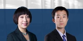 Ren Haiyan, Lei Yongjian, Wan Hui Da on Bad-faith trademark filing