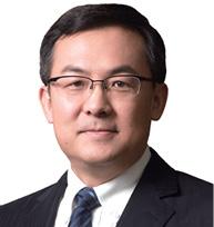 孟霆 TIM MENG 金阙律师事务所执行合伙人 Managing Partner GoldenGate Lawyers