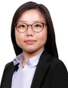 Xu YibaiAssociateZhong Lun Law Firm