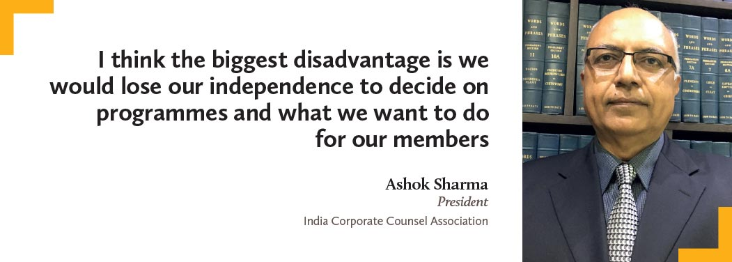 Ashok-Sharma,-President,-India-Corporate-Counsel-Association