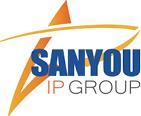 Sanyou IP