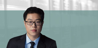 吴祥荣-WU-XIANGRONG-万慧达北翔知识产权集团-高级商标顾问-Senior-Trademark-Counsel-Wanhuida-Peksung-IP-Group