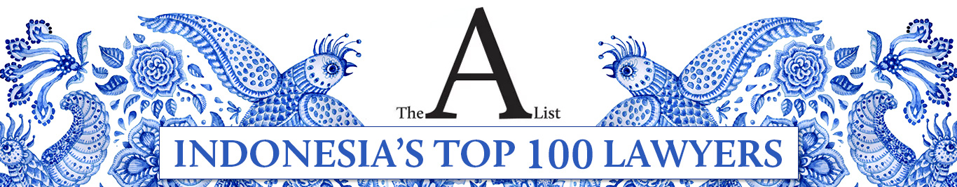 Indonesia-A-List-banner