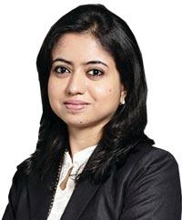 Kavita-Mundkur-Nigam