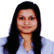 Pragya Khaitan Dhir & Dhir Associates