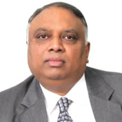 Sachin Gupta Dhir & Dhir Associates