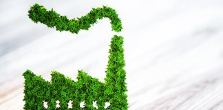 China-Environmental-Law