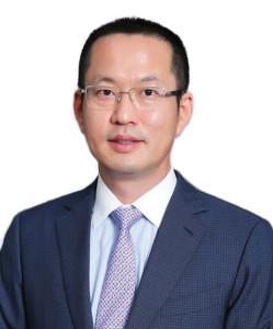 杨光 YANG GUANG 兰台律师事务所合伙人 Partner Lantai Partners