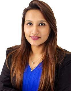 Kajal-Patel-Associate-at-Anjarwalla-&-Khanna-Advocates-in-Mombasa,-Kenya