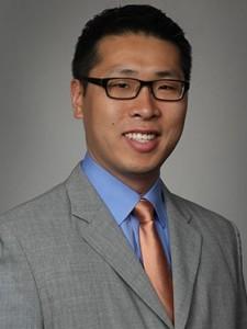 Nathan-Park-Lawyer-at-Kobre-&-Kim-in-Washington-DC