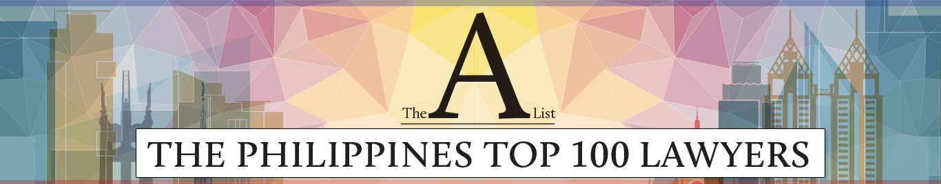 Philippines-top-lawyers-2018