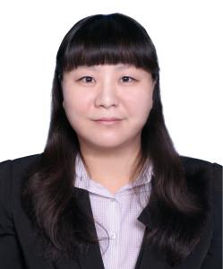张丹 ZHANG DAN 安杰律师事务所合伙人 Partner AnJie Law Firm