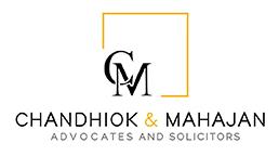 Chandhiok_&_Mahajan_Column