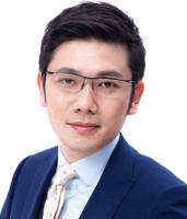 David-Lin