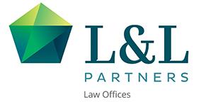 L&L_Partners