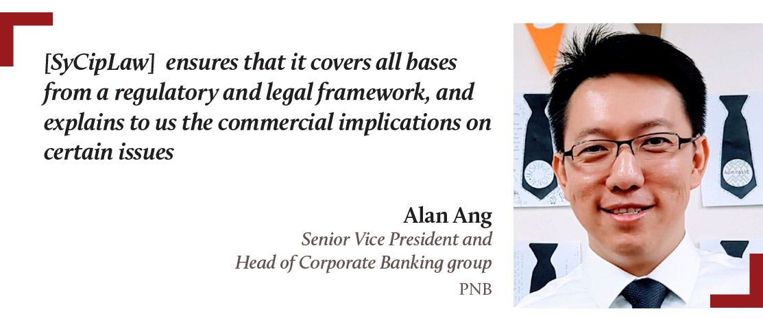 Alan-Ang-Senior-Vice-President-and-Head-of-Corporate-Banking-group-PNB