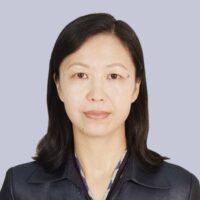 黄瑞-中国通用咨询投资有限公司原总法律顾问