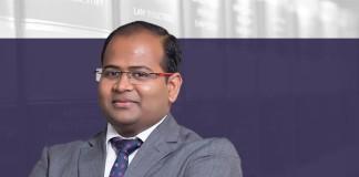 Avinash-Kumar-Khard-HSA-Advocates - 副本