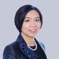 刘艳-天元律师事务所管理合伙人及资本市场业务负责人