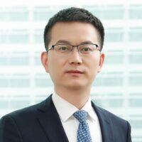 吴迪-上海瀛泰律师事务所合伙人-华东政法大学国际经济法学博士