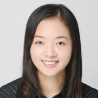 姚伟琪-大成律师事务所-高级合伙人
