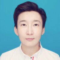 梁敏-Keep总法律顾问