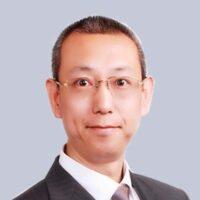 王强-中融信托合规总监