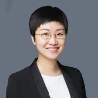 申晓雨-天达共和律师事务所合伙人
