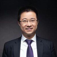 缪毅-锦天城律师事务所高级合伙人