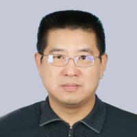 董烨-大成律师事务所-高级合伙人