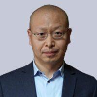 许德峰-北京大学法学院教授