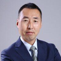 赵志成-中伦律师事务所权益合伙人