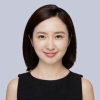 陈杨-Diana-Chen-华兴资本-法务负责人