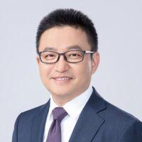 陈水海-BIPO创始人及CEO