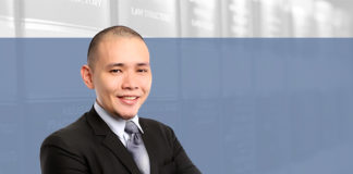 Agustin-P-Geraldez-Jr-ACCRA-Law-Offices-Philippines