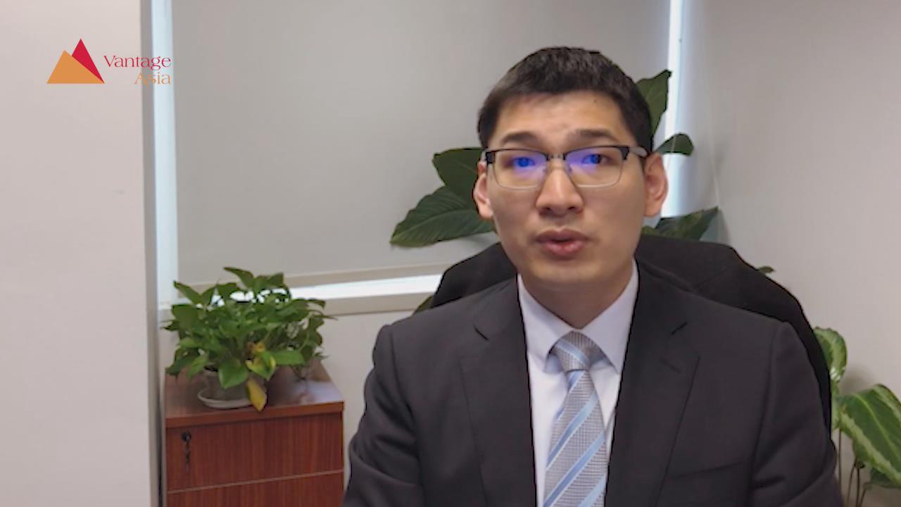Commerce-Finance-Liu-Tao