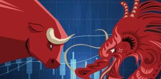 HK-market-lures-bullish-issuers-from-Mainland,-US