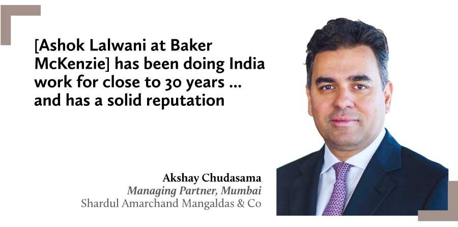 Quotes-Akshay-Chudasama-Shardul-Amarchand-Mangaldas-&-Co