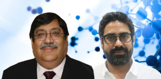 PRAVIN-ANAND-is-the-managing-partner-and-DHRUV-ANAND-is-a-partner-at-Anand-and-Anand.-Udita-M-Patro,-a-managing-associate,-assisted-with-the-article.